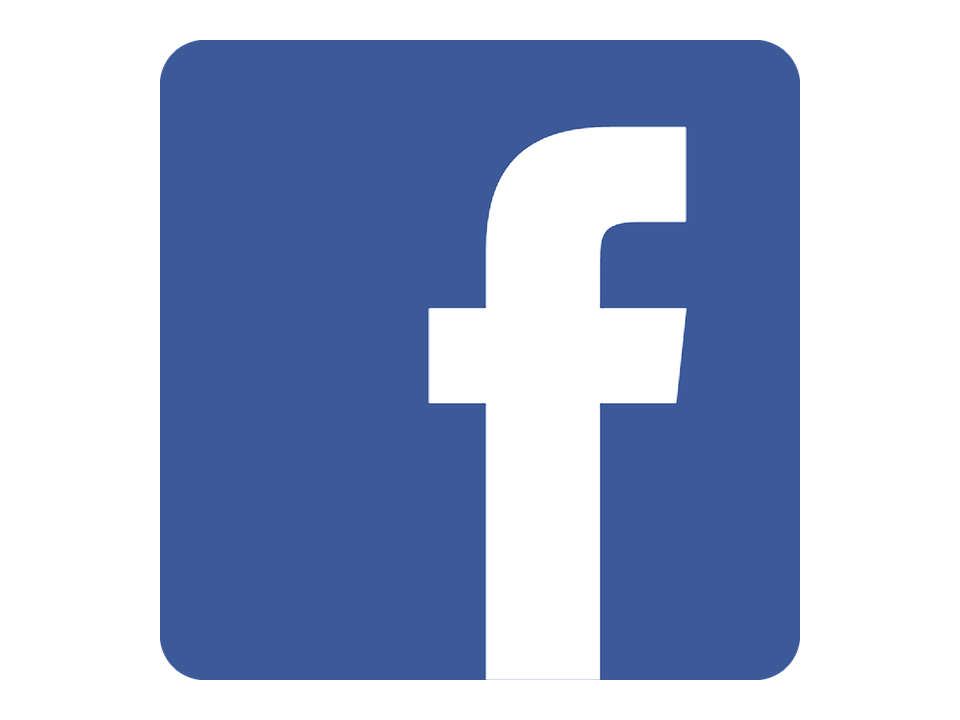 Follow us on Facebook. Read more...